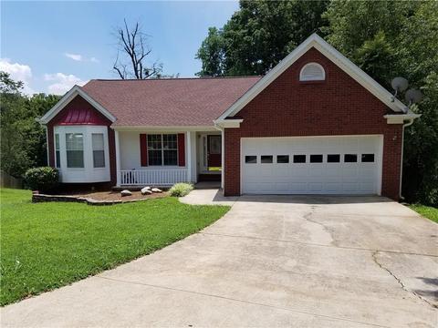 535 Burnham Rdg, Lawrenceville, GA 30046
