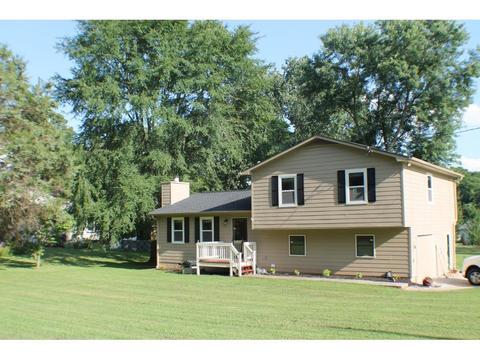 4499 Luther Ward Rd, Powder Springs, GA 30127