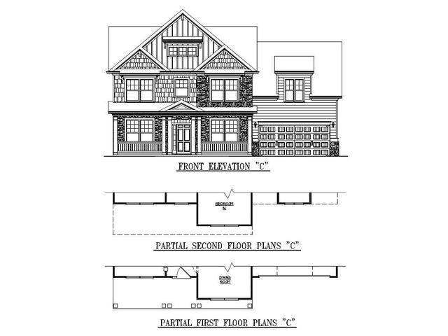 Golden Valley Mobile Home Park Douglasville GA Recently Sold Homes