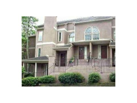 38 Saint Claire Ln NE, Atlanta, GA 30324