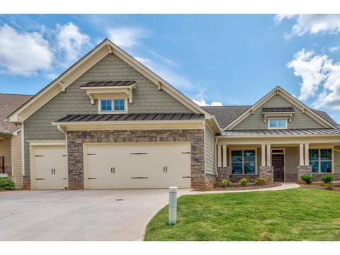 119 Laurel Overlook, Canton, GA 30114