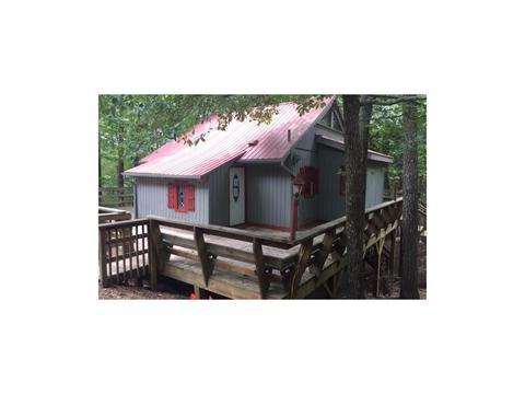 244 Homes For Sale In Waleska GA