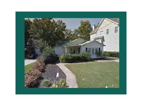 2466 Appalachee Dr NE, Atlanta, GA 30319