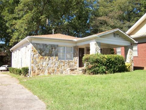 863 Cascade Ave SW, Atlanta, GA 30310