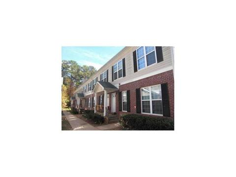 1651 Massachusetts Ave SW #9, Marietta, GA 30008