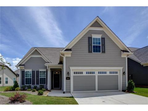 4011 Great Pine Dr SW, Gainesville, GA 30504