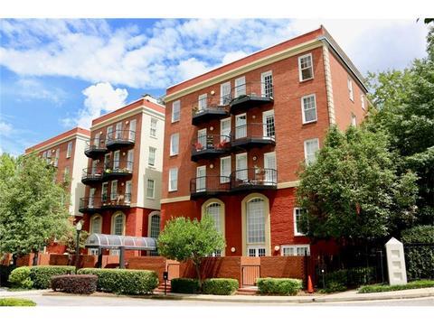 2840 Peachtree Rd NW #411, Atlanta, GA 30305