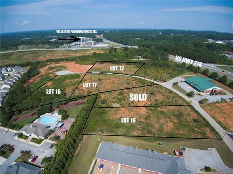 071501 Highland Falls Pavilion, Hiram, GA 30141