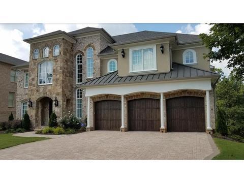 1200 Windsor Estates Dr, Marietta, GA 30062