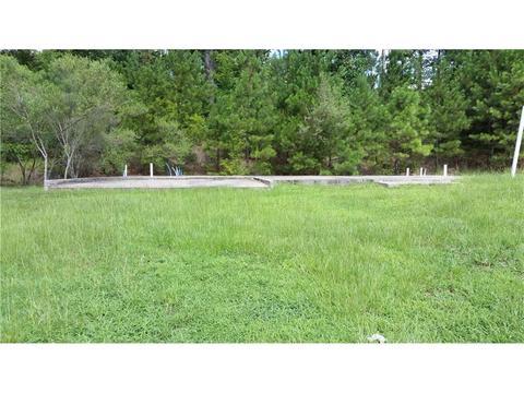 1040 Little Hampton Ct SE, Atlanta, GA 30354