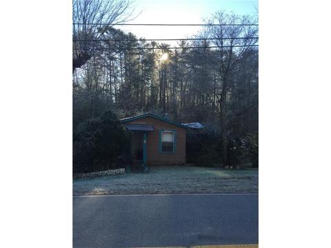 0 Ballewtown Rd, Blue Ridge, GA 30513