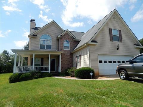 45 Homes For Sale In Alto GA
