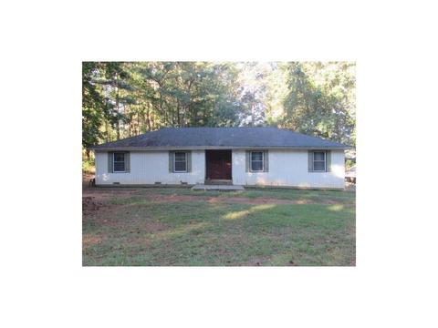 5201 Williams Rd, Norcross, GA 30093