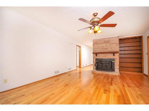 247 Redwood Valley Rd, Stockbridge, GA 30281