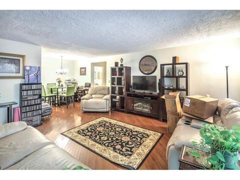 643 Homes For Sale In Sandy Springs Ga Sandy Springs Real Estate Movoto