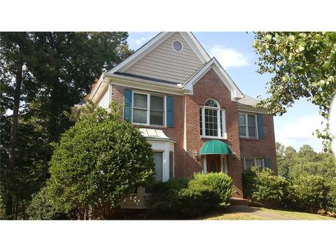 4073 Dream Catcher Dr, Woodstock, GA 30189