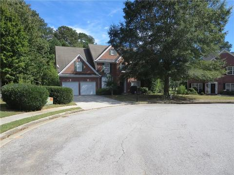 1483 Homes For Sale In Lawrenceville GA