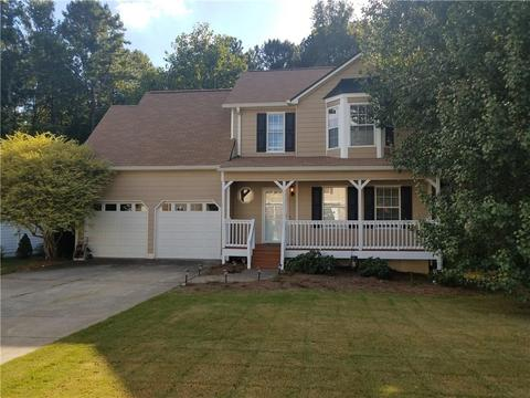 847 Homes For Sale In Kennesaw GA