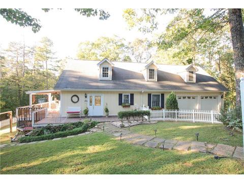 95 Homes For Sale In Cornelia GA