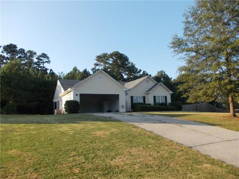 400 Homes For Sale In Winder GA