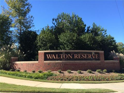 249 Homes For Sale In Austell GA
