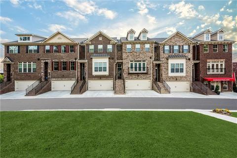 313 Homes for Sale in Garden Hills Elementary School Zone