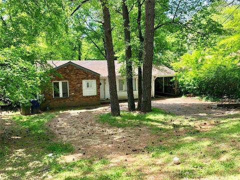 299 Homes for Sale in Garden Hills Elementary School Zone
