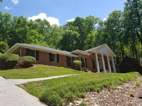 1060 Oakhaven Dr, Roswell, GA (30 Photos) MLS# 6007956 - Movoto