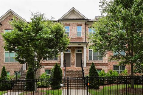 298 Homes for Sale in Garden Hills Elementary School Zone