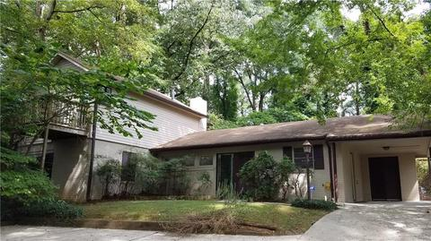 310 Homes for Sale in Garden Hills Elementary School Zone