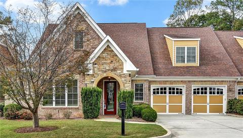Sedgefield Apartments Marietta Ga Recently Sold Homes 0 Sold