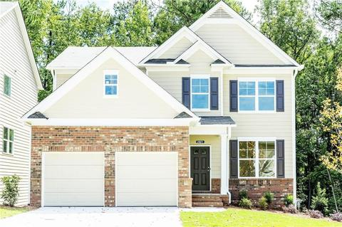9033c6ae6a2 2014 Chesley Dr. Austell