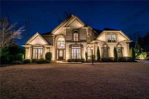 705 Suwanee Homes For Sale Suwanee Ga Real Estate Movoto