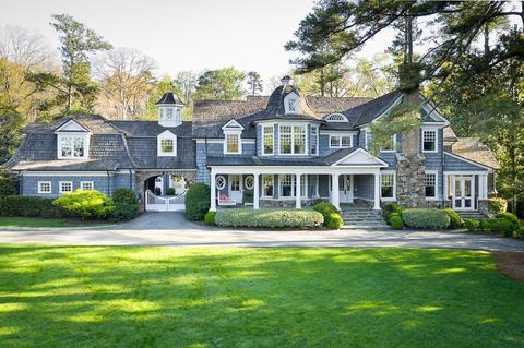 Admirable 1795 W Wesley Rd Nw Atlanta Ga 30327 Download Free Architecture Designs Jebrpmadebymaigaardcom