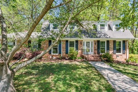 64 Homes for Sale in Oak Grove Elementary School Zone