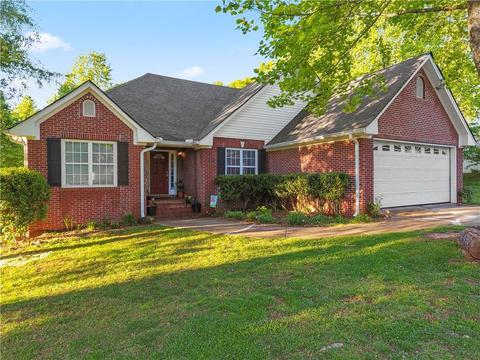 Superb 7122 Cedar Hill Dr Gainesville Ga 30507 Beutiful Home Inspiration Aditmahrainfo