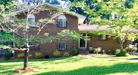 Wondrous 4571 Sahara Dr Sw Atlanta Ga 30331 Home Interior And Landscaping Eliaenasavecom