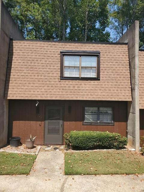 Super 743 Cedar Pointe Ct Sw Marietta Ga 30008 Home Interior And Landscaping Elinuenasavecom