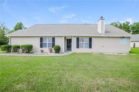 Remarkable 30008 Homes For Sale 30008 Real Estate 172 Houses Movoto Home Interior And Landscaping Elinuenasavecom