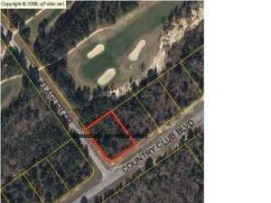388 Country Club Blvd ## -1, Chipley, FL 32428