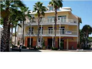111 Market St #306, Panama City Beach, FL 32413
