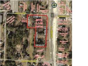 3014 Main St, Vernon, FL 32462