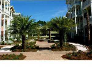 8700 Front Beach Road #1105, Panama City Beach, FL 32407