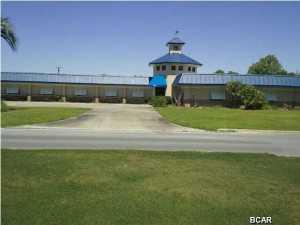 13220 Panama City Beach Pkwy, Panama City Beach, FL 32413