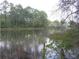 917 Tidewater Ln, Callaway, FL 32404