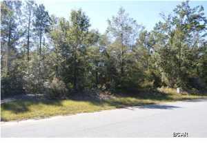 3424 Cedar Creek Chase Dr, Southport, FL 32409