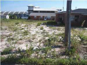 8320 Surf Dr, Panama City Beach, FL 32408