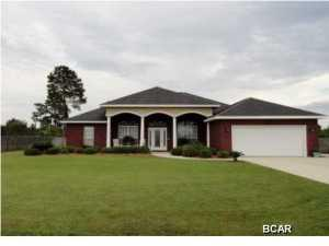 3331 Nautical Dr, Southport, FL 32409