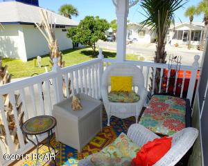 573 Grouper Avenue, Panama City Beach, FL 32408