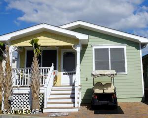573 Grouper Ave, Panama City Beach, FL 32408